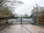 Thumbnail to rent in Bescar Brow Lane, Scarisbrick