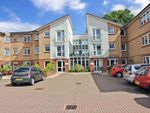 Thumbnail for sale in Millfield Court, Crawley