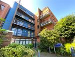 Thumbnail for sale in Crown Street, Reading, Berkshire