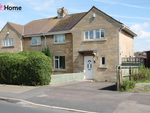 Thumbnail for sale in Haycombe Drive, Bath