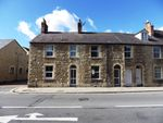 Thumbnail to rent in High Street, Witney, Oxfordshire