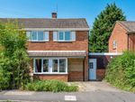 Thumbnail to rent in Homestall, Guildford