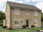 "Thumbnail to rent in ""Stevenson"" at Apperley Road, Apperley Bridge, Bradford"