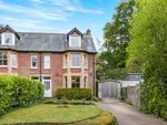Thumbnail for sale in Haslemere, Surrey, United Kingdom