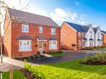 """Thumbnail to rent in """"Eden"""" at Stockton Road, Long Itchington, Southam"""