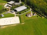 Thumbnail for sale in Caneheath, Polegate
