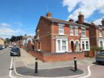 Thumbnail for sale in Claudius Road, New Town, Colchester