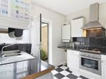 Thumbnail to rent in Surridge Gardens, London