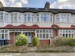 Thumbnail for sale in Bagshot Road, Enfield