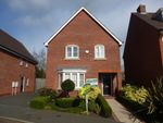 Thumbnail for sale in Oaklands Way, Earl Shilton, Leicester