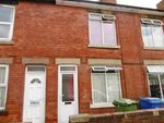 Thumbnail to rent in Warsop Road, Mansfield