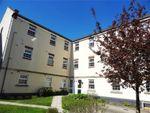 Thumbnail to rent in Rigel Close, Oakhurst, Swindon