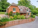 Thumbnail for sale in Medstead Road, Beech, Alton, Hampshire