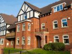 Thumbnail to rent in Fairfax House, Millstone Lane, Nantwich