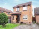 Thumbnail to rent in Skylark Way, Sinfin, Derby