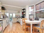 Thumbnail to rent in Mannock Road, Turnpike Lane