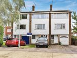 Thumbnail for sale in Beverley Close, Rainham, Gillingham