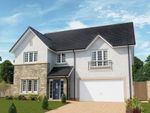"Thumbnail for sale in ""The Lewis"" at Dalgleish Drive, Bearsden"