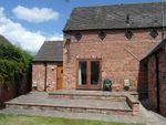 Thumbnail to rent in Lower Farm, Findern Lane, Stenson