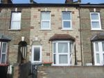 Thumbnail to rent in Stracey Road, London