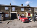 Thumbnail to rent in Woodfield Terrace, Thornwood, Epping