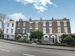 Thumbnail to rent in London Road, Deal