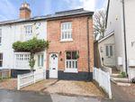 Thumbnail for sale in Waverley Road, Weybridge, Surrey
