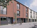 Thumbnail to rent in Southey Street, St Werburghs, Bristol