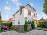 Thumbnail for sale in Dillingburgh Road, Eastbourne