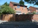 Thumbnail to rent in Willow Road, New Malden