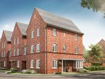 """Thumbnail to rent in """"The Houghton"""" at Kiln Drive, Stewartby, Bedford"""