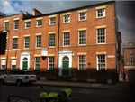 Thumbnail to rent in 13-14, Park Place, Leeds, West Yorkshire