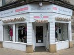 Thumbnail for sale in Common Green, Strathaven