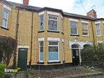 Thumbnail to rent in Marlborough Avenue, Princes Avenue, Hull