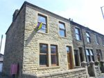 Thumbnail to rent in Derby Road, Longridge, Preston
