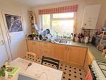 Thumbnail to rent in Dray Gardens, London