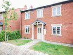 Thumbnail to rent in Addison Road, West Boldon, East Boldon