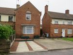 Thumbnail for sale in Priory Road, Blidworth, Mansfield