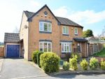 Thumbnail for sale in St. Marks Drive, Wellington, Telford