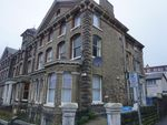 Thumbnail for sale in Ramshill Road, Scarborough