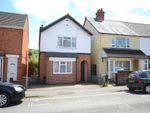 Thumbnail for sale in Wescott Road, Wokingham, Berkshire