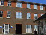Thumbnail to rent in Unit 9 Dukes Court, 54 - 62 Newmarket Road, Cambridge
