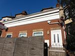 Thumbnail to rent in Millbrook Road West, Southampton