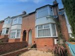 Thumbnail to rent in Latimer Road, Exeter