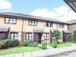 Thumbnail to rent in Charlbury Close, The Warren, Bracknell, Berkshire