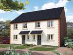 "Thumbnail to rent in ""The Clarendon"" at Wall Hill, Congleton"