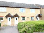 Thumbnail to rent in Millfields, Higham Ferrers