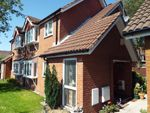 Thumbnail for sale in Burnage Lane, Manchester, Greater Manchester