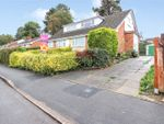 Thumbnail for sale in Powis Avenue, Oswestry