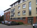 Thumbnail to rent in Manresa Place, Glasgow